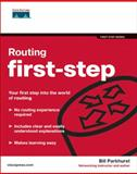 Routing First-Step 9781587201226