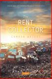 The Rent Collector, Camron Wright, 1609071220