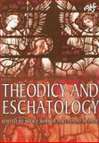 Theodicy and Eschatology, , 1920691227