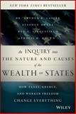 An Inquiry into the Nature and Causes of the Wealth of States, Brown, 1118921224