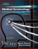 Medical Terminology : A Student-Centered Approach, Moisio, Marie A. and Moisio, Elmer W., 1428341226