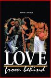 Love, Eddie S. Pierce Jr, 1483621227