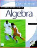 Elementary and Intermediate Algebra, Dugopolski, Mark, 0072861223