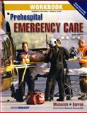 Prehospital Emergency Care 9780135081228
