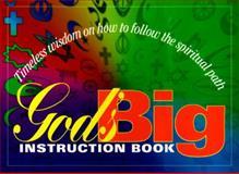 God's Big Instruction Book, Element Publishers Staff, 1851681221