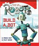 Build a Bot, Raina Moore, 0060591226