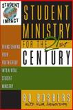 Student Ministry for the 21st Century, Kim Anderson, 0310201225