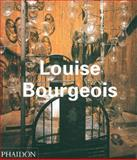 Louise Bourgeois, Paulo Herkenhoff and Robert Storr, 0714841226