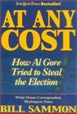 At Any Cost, Bill Sammon, 0895261227