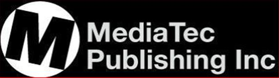 MediaTec Publishing, Inc,, 0983371229