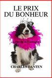 Le Prix du Bonheur I, Charles Danten, 1484831225