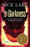 In Darkness 1st Edition