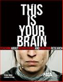 This Is Your Brain, Terra Nova Learning Systems, 1933531223