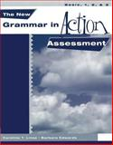 New Grammar in Action Basic 1, 2 and 3, Neblett, Elizabeth and Foley, Barbara, 0838411231