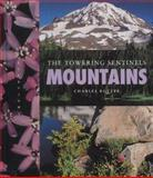 Mountains, Charles Rotter, 1583411232