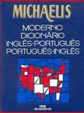 Moderno Dicionário Inglês-Português, Português-Inglês 9788506031230
