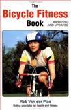 The Bicycle Fitness Book 9780933201231
