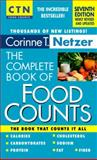 The Complete Book of Food Counts, Corinne T. Netzer, 0440241235