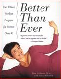 Better Than Ever, Hoffman, Lisa and Bell, Anita W., 0809231239
