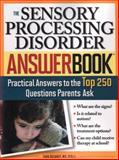 Sensory Processing Disorder, Tara Delaney, 1402211236