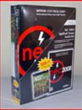 Nec Bundle Package, National Fire Protection Association, 1428361235