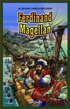 Ferdinand Magellan, Jane H. Gould, 1477701230