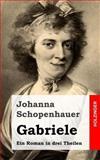 Gabriele, Johanna Schopenhauer, 1482721236