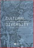 Cultural Diversity : Its Social Psychology, Chryssochoou, Xenia, 0631231234