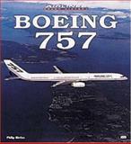 Boeing 757, Philip Birtles, 0760311234