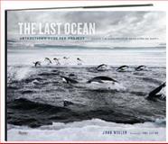 The Last Ocean, John Weller, 0847841235