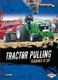 Tractor Pulling, Paul Hoblin, 1467721239