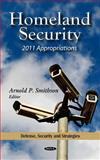 Homeland Security 9781613241233