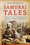 Samurai Tales, Romulus Hillsborough, 4805311231