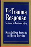 The Trauma Response 9780393701234
