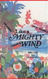 Like a Mighty Wind, Mel Tari and Cliff Dudley, 0892211237