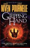 The Gripping Hand, Larry Niven and Jerry Pournelle, 1476791236