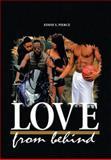 Love, Eddie S. Pierce Jr, 1483621235