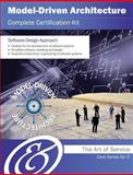 Model-Driven Architecture Complete Certification Kit - Core Series for It, Ivanka Menken, 1488501238