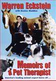 Memoirs of a Pet Therapist, Warren Eckstein and Denise Madden, 0449911233