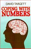 Coping with Numbers, Targett, David, 0631141235