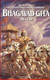 Bhagavad-Gita As It Is, A. C. Bhaktivedanta Prabhupada, 0892131233