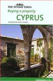 Cyprus, Paul Hellander and James Franklin, 1860111238