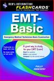 EMT-Basic : Emergency Medical Technician-Basic Examination, Lindsey, Jeffrey, 0738601233
