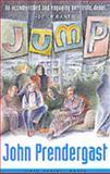Jump, John Prendergast, 0922811237
