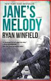 Jane's Melody, Ryan Winfield, 1476771235