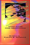 Mind Game, Pamela Shepherd, 1633181235