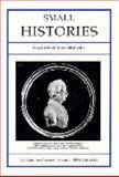 Small Histories : Studies of Western Art, James, Philip, 1901161234