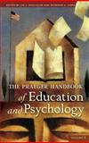 The Praeger Handbook of Education and Psychology : Volume 1, , 0313331235