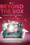 Beyond the Box, Sharon Marie Ross, 140516123X