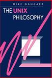 The UNIX Philosophy 9781555581237
